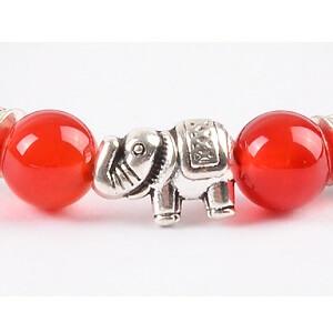 Elephant Bracelets
